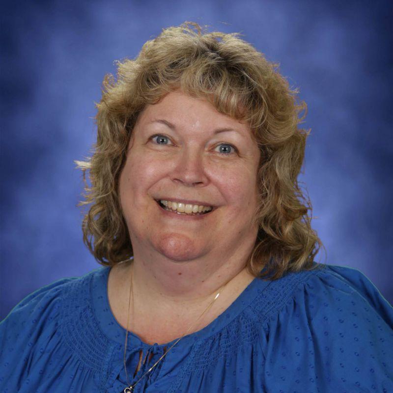 Lois Andrakowicz