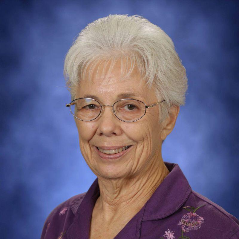 Darlene Maurer